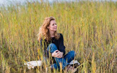 Mindfulness en vitaliteit